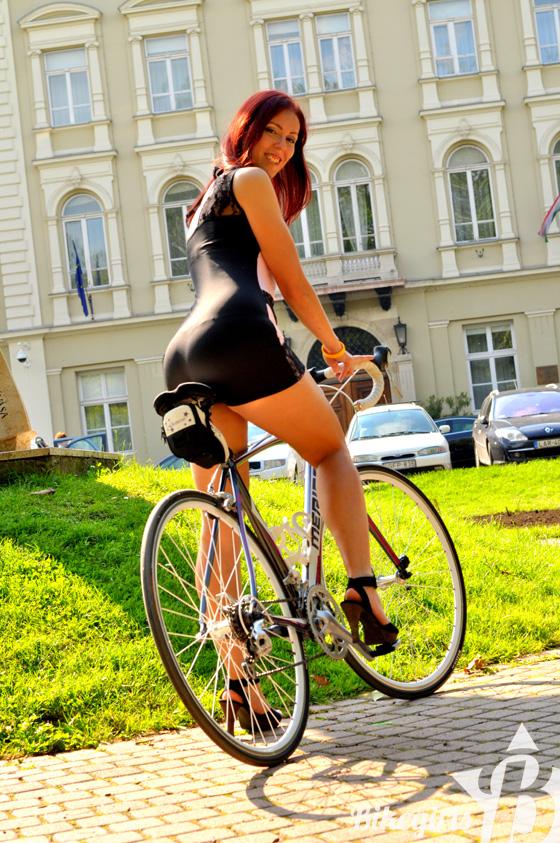 bikegirls merida juliet.jpg