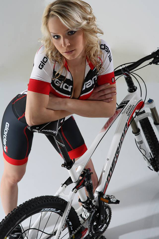 merida bike girls1.jpg