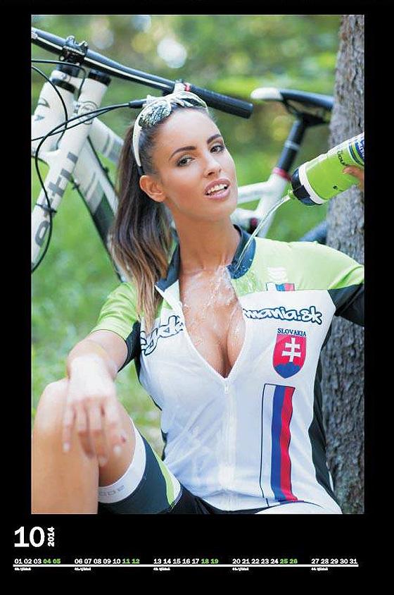 Cyklomania.sk_bicycle_calendar 2014.jpg