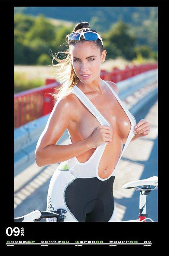 Cyklomania.sk_bicycle_calendar 1.jpg