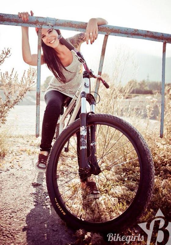 vanessa_bikegirls_blog_5.jpg
