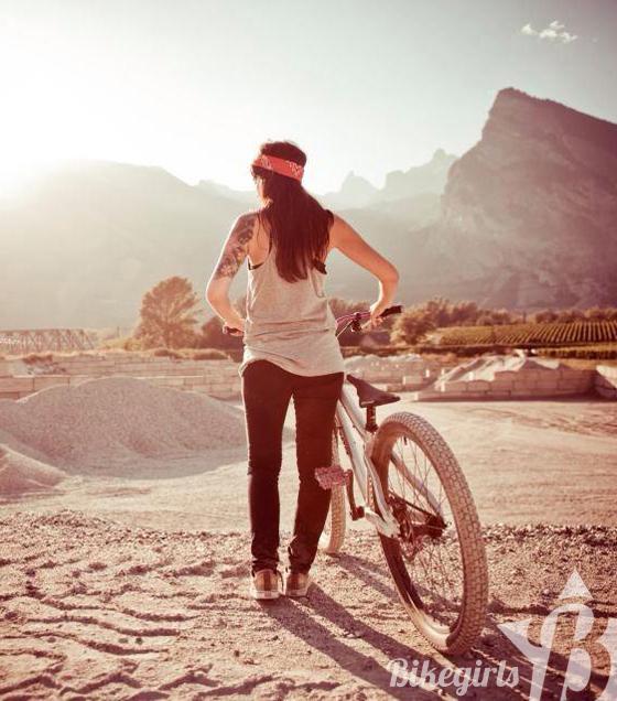 vanessa_bikegirls_blog_7.jpg