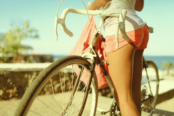 bikegirls_velo_girl_by_ilonashevchishina-2.jpg
