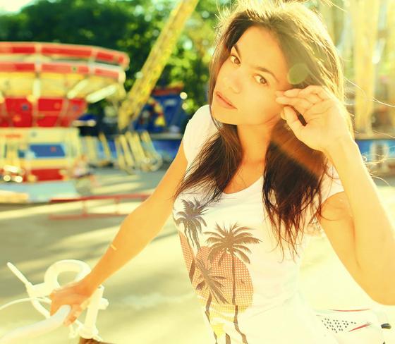 bikegirls_velo_girl_by_ilonashevchishina-3.jpg