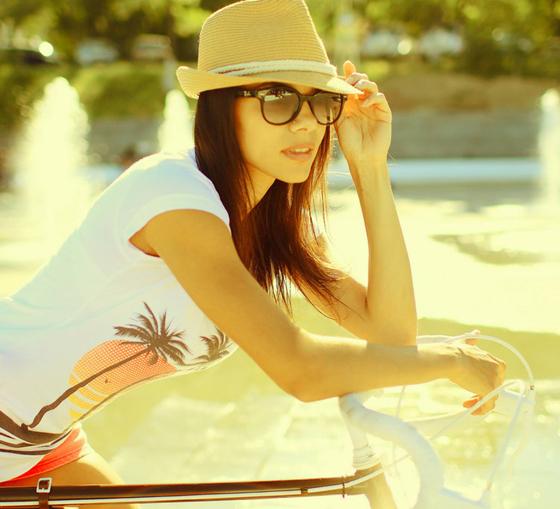 bikegirls_velo_girl_by_ilonashevchishina-4.jpg