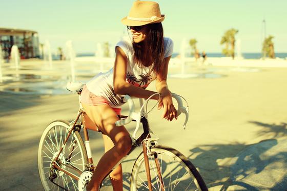 bikegirls_velo_girl_by_ilonashevchishina-7.jpg