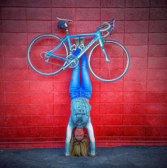 bikegirls_blog_hu 3.jpg