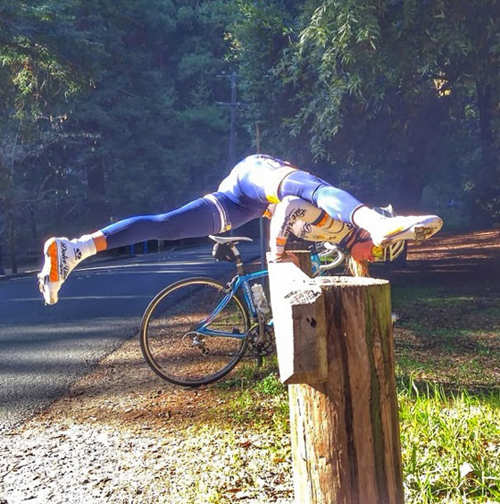 bikegirls_blog_hu 5.jpg