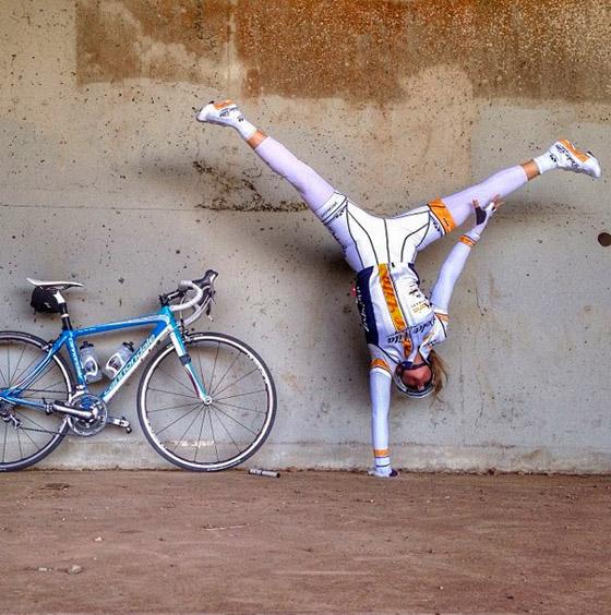 bikegirls_blog_hu 7.jpg