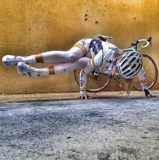 bikegirls_blog_hu 8.jpg