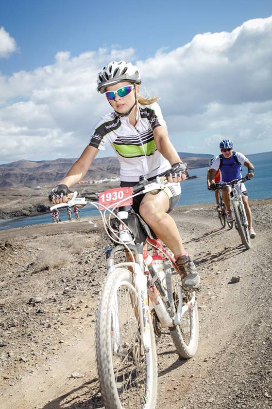 misha bikegirls 6.jpg