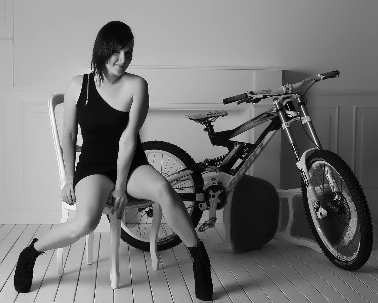 Mei Ke from Switzerland (2).jpg