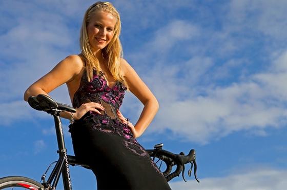 femke-herygers-bikegirls-blog-10.jpg