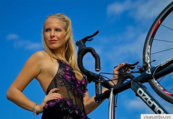 femke-herygers-bikegirls-blog-11.jpg