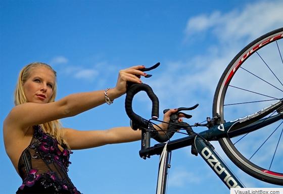 femke-herygers-bikegirls-blog-12.jpg
