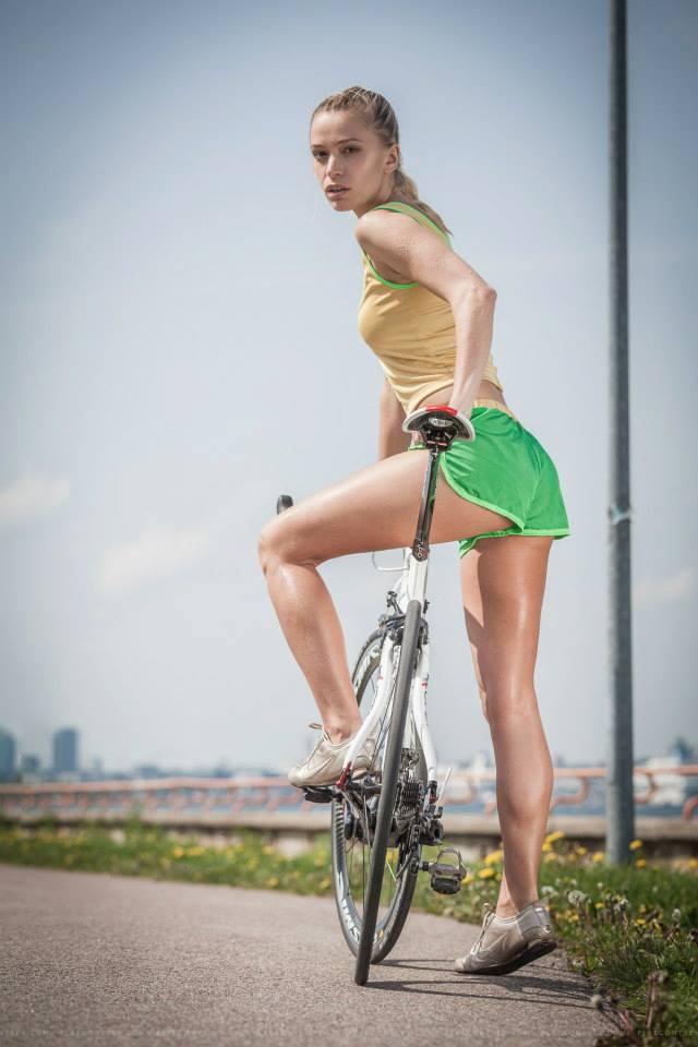 Jekaterina Irvanets-Goldmann.jpg