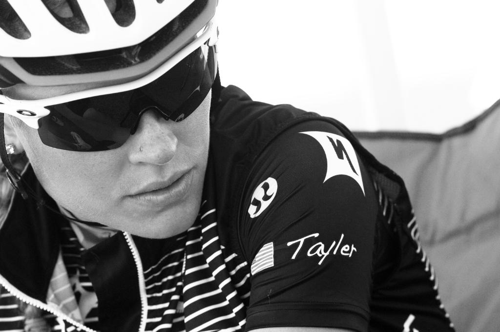 Tayler-Wiles-bikegirls-11.jpg