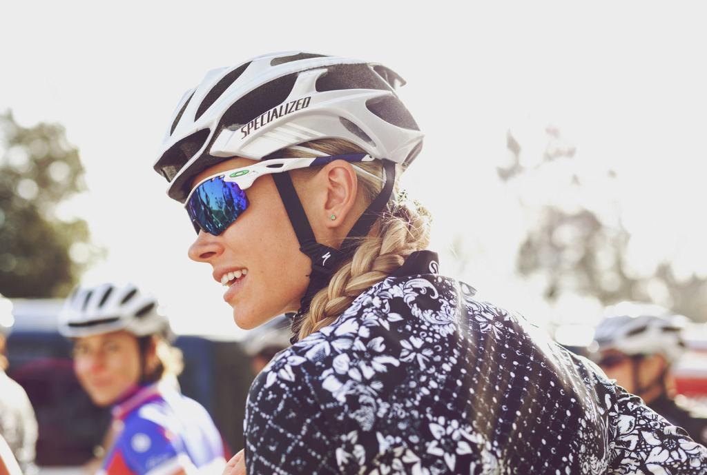 Tayler-Wiles-bikegirls-14.jpg