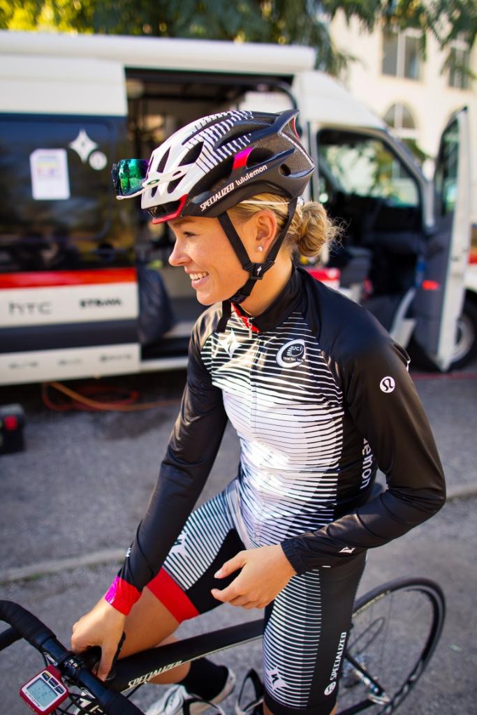 Tayler-Wiles-bikegirls-15.jpg