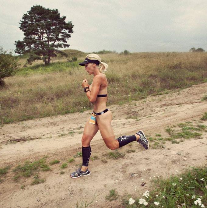 naked triathlon 2.jpg