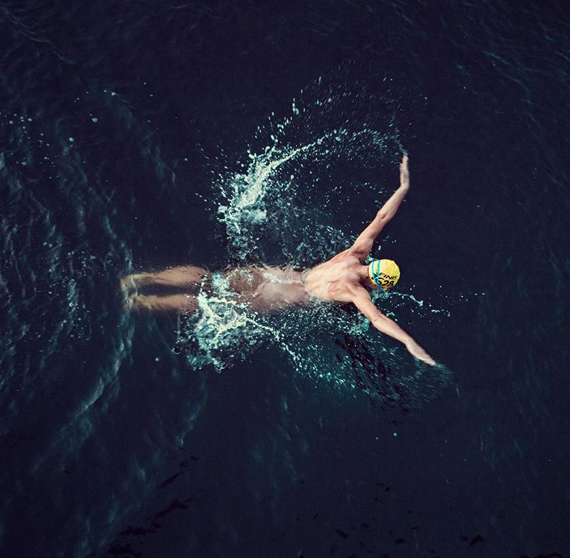 naked triathlon 5.jpg