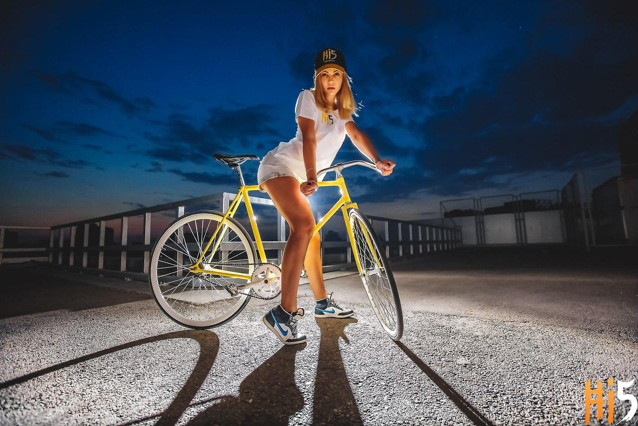Anna Ayzen Bikegirls Blog 8.jpg