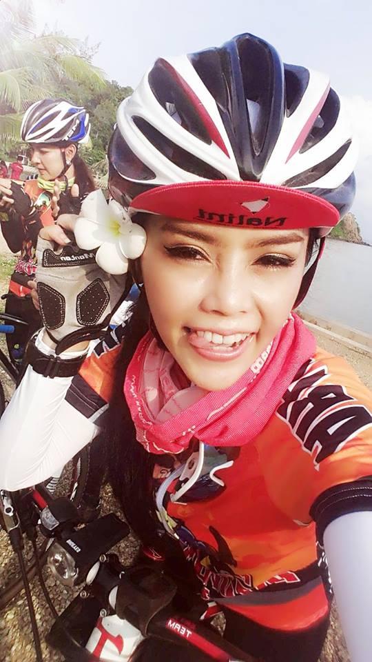 aorry_cooper_lee_selfie.jpg