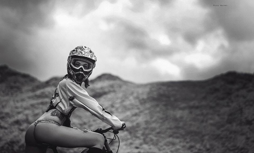 bikegirls2015.jpg
