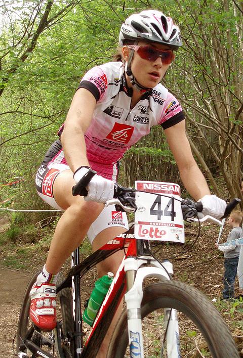 Julie Krasniak
