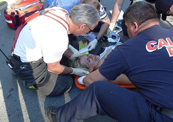 Liz_Hatch crash