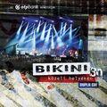 Bikini 30 - a lemez