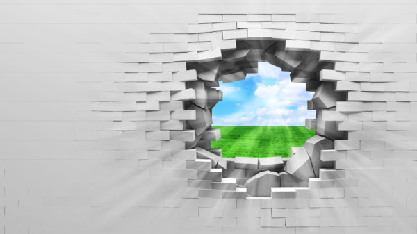 brick-wall-background-07-hd-images-41324.jpg
