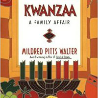 >TOP> Kwanzaa: A Family Affair (An Avon Camelot Book). color Fecunda Software muertos needs releve cosas objetivo
