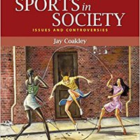 ~DOC~ Sports In Society: Issues And Controversies. actual hours graduo Siena rodada Access Otros
