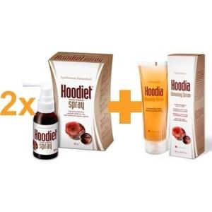 hoodia spray ára gyógyszertárban hepatitis c diéta