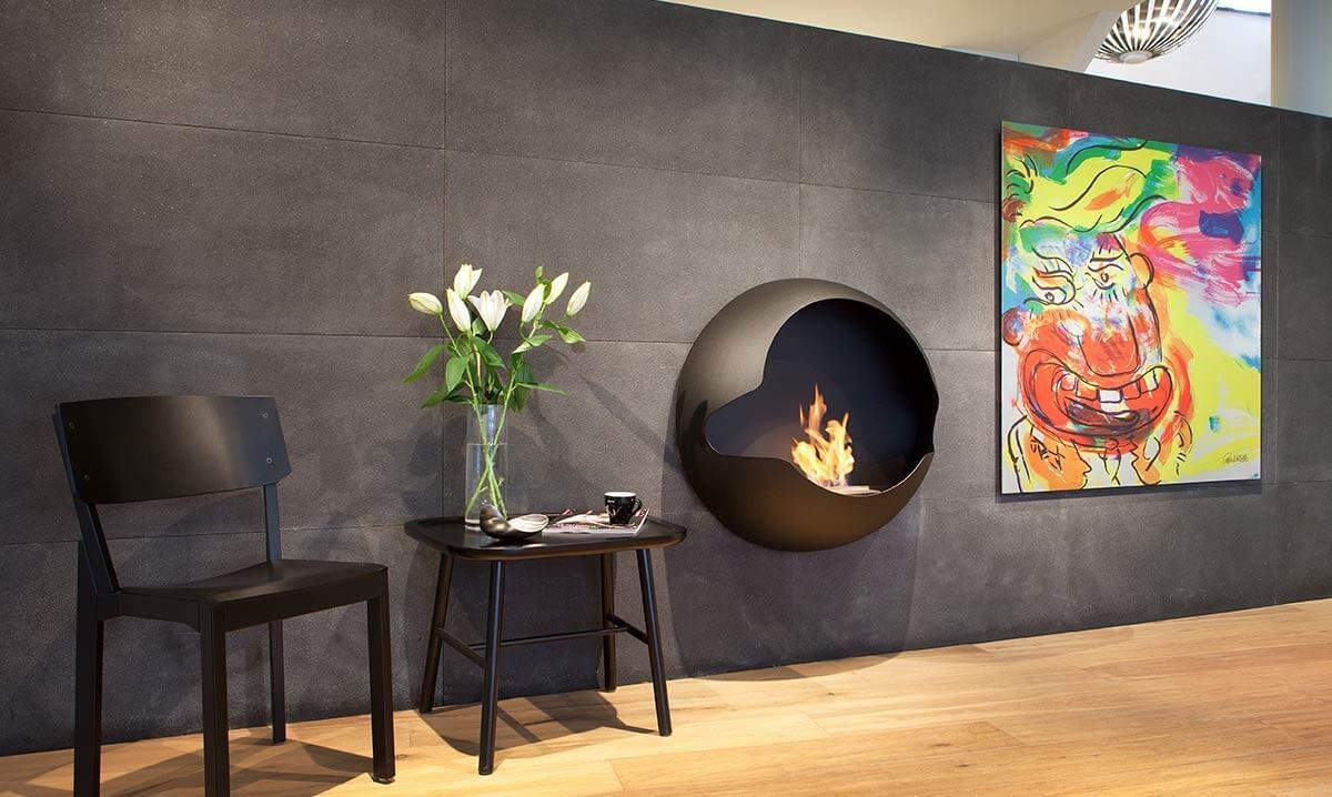 6-15-sculpturally-exciting-bio-ethanol-fireplace-designs.jpg