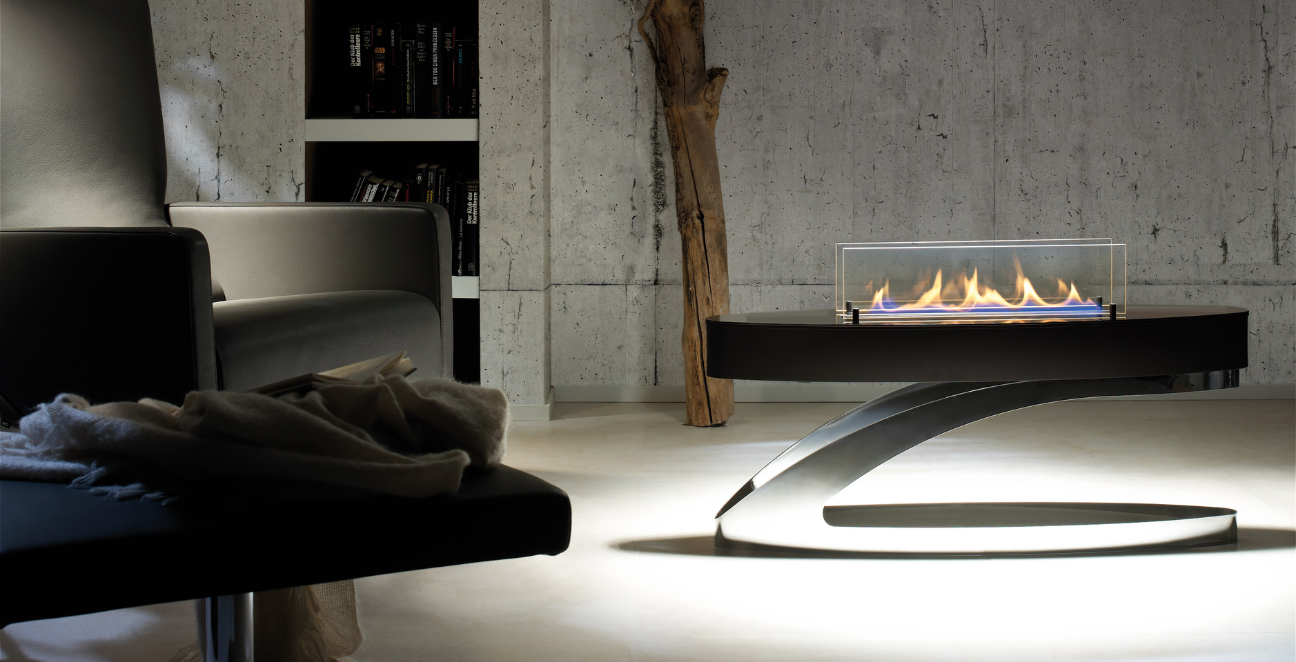9-15-sculpturally-exciting-bio-ethanol-fireplace-designs.jpg