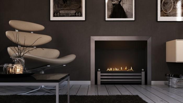 bio-ethanol-fireplace-installation-examples-living-ideas-diy-ideas-decode-ideas-natuerholz.jpg