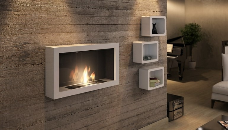 bio-fireplace-akowood-original-1-1-e1461677034454.jpg