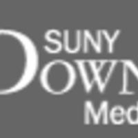 Online orvosi kurzusok