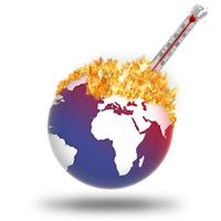 Szén-dioxid pumpa