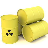 Atombomba vs. atomenergia