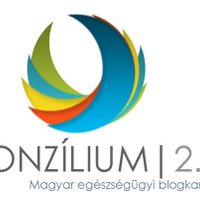 Konzílium 2.0 Blog