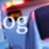 Mentők blog