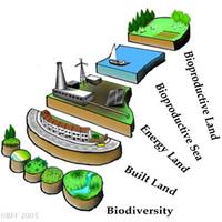 Számold ki az ökológiai lábnyomod!