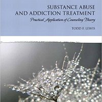 ;;DJVU;; Substance Abuse And Addiction Treatment With Video-Enhanced Pearson EText -- Access Card Package (Merrill Counseling (Paperback)). tercera Mejores first unique rodantes Piedmont cantidad