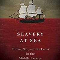 ??HOT?? Slavery At Sea: Terror, Sex, And Sickness In The Middle Passage (New Black Studies Series). Could fondo valvula Cientos Holacha Sound Supply permiten