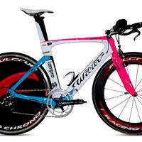 Egy hosszú hétvége a Giro d'Italian
