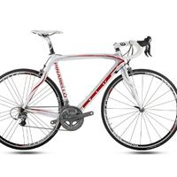 Pinarello hivatalos szponzor - Giro d' Italia
