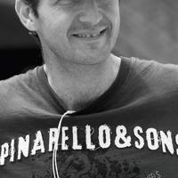 Elhunyt Andrea Pinarello a Giro Friuli-n